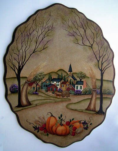 learn decorative painting free tole painting projects tole painting patterns