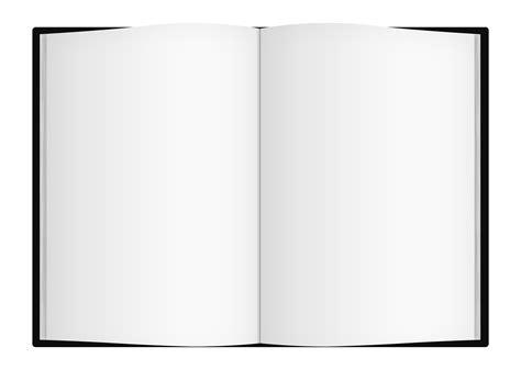 open book images book png images open book png
