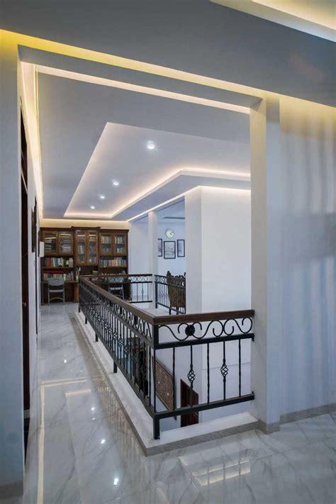 photo miv architects ar muhammad ikhsan hamiru iai