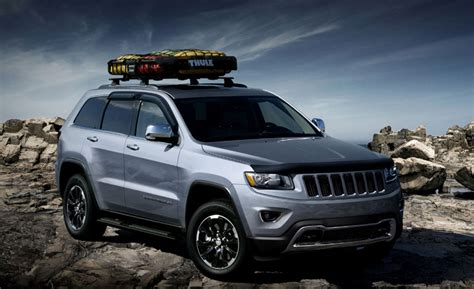 mopar jeep accessories accessoires jeep renegade mopar