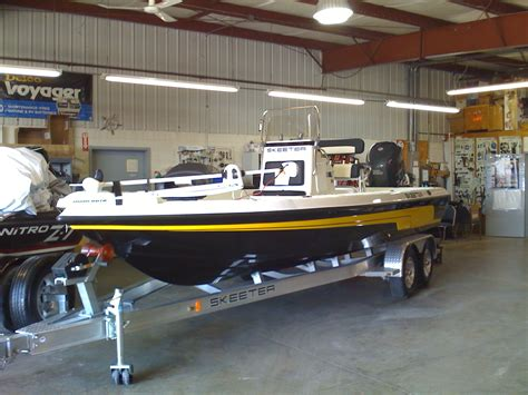 sw prop boat sold sold sold thanks anglers edge marine 2010 skeeter