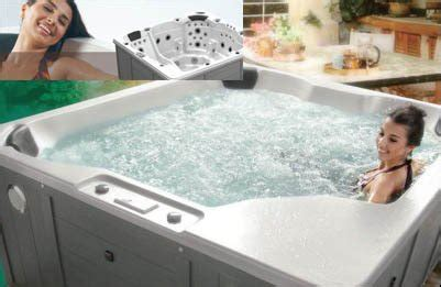 Garden Tub Prices 301 Moved Permanently