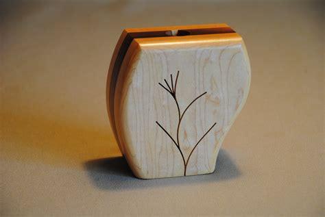 flat top bud vases