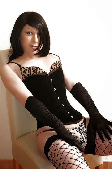gorgeous trap lingerie tantalizing traps things i like pinterest