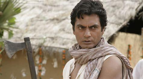 biography of manjhi movie nawazuddin siddiqui starrer manjhi the mountain man