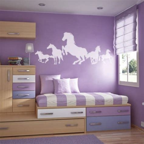 25 best ideas about jungle bedroom on pinterest jungle 25 best ideas about horse bedroom decor on pinterest horse