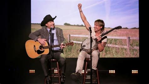 how to sing country style keith and jimmy fallon sing country style fml duet