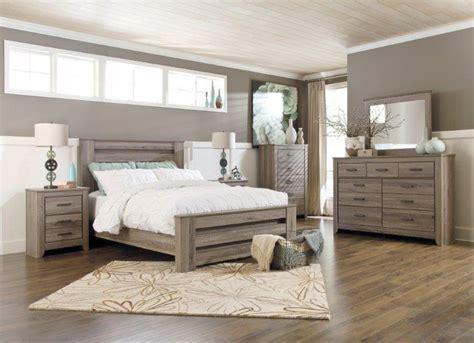 finance a bedroom set bedroom bedroom sets financing bedroom sets financing in