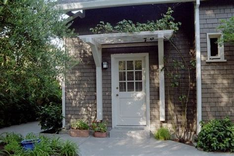 arbor over door patios and pools pinterest