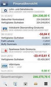 deutsche bank sparbuch eröffnen neu subsembly ver 246 ffentlicht kostenlose starter apps