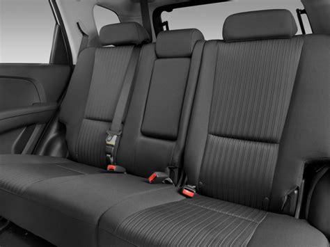 how cars run 2009 kia sportage seat position control image 2009 kia sportage 2wd 4 door i4 auto lx rear seats size 1024 x 768 type gif posted