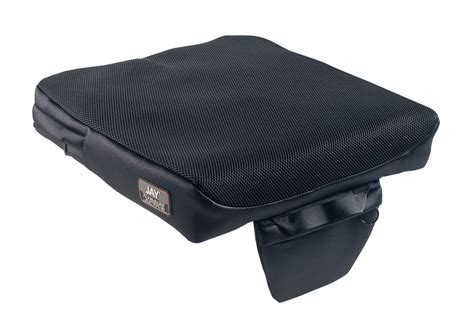 Wheelchair Cusion xtreme active wheelchair cushion