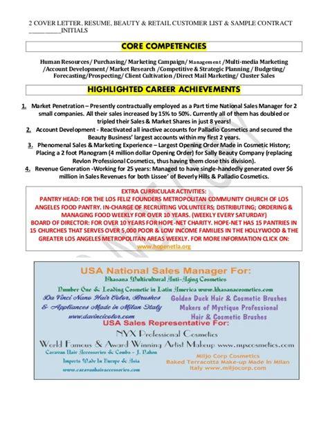 Cover Letter Award Winning cover letter award winning stonelonging cf