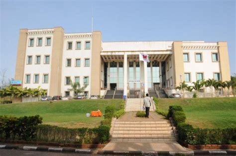 Tapmi Mba Eligibility by Ta Pai Management Institute Bengaluru Tapmi Bengaluru Pgdm