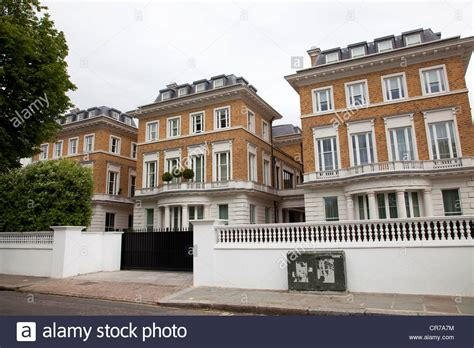 buy house in london uk large houses in the boltons in london uk stock photo royalty free image 48719544 alamy