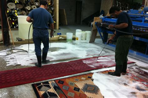 rug cleaning toronto all pro carpet cleaning toronto carpet cleaning toronto rug cleaning gta carpet cleaning