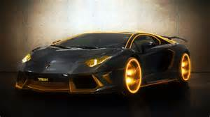 Lamborghini Avenator Lamborghini Aventador Hd Wallpapers Ultra Hd