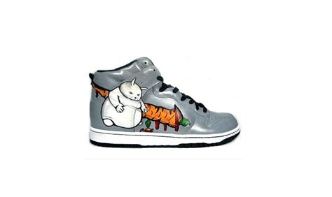 awesome shoes my awesome shoes by rabbitfurry on deviantart