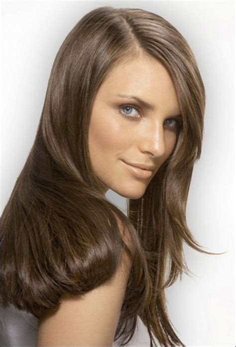 brunette hair colors an ash brown hair color gorgeous medium ash brown hair color loreal for cover girl light
