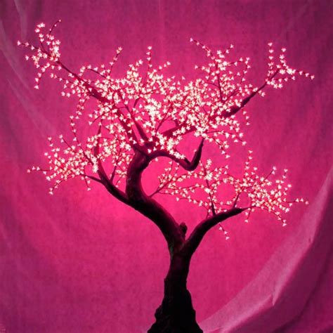 led cherry blossom tree 9 lux lounge efr 888 247 4411