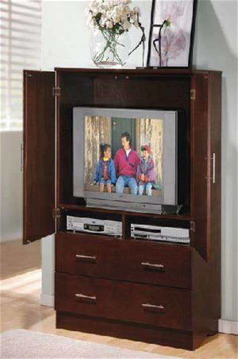 boys locker bedroom furniture