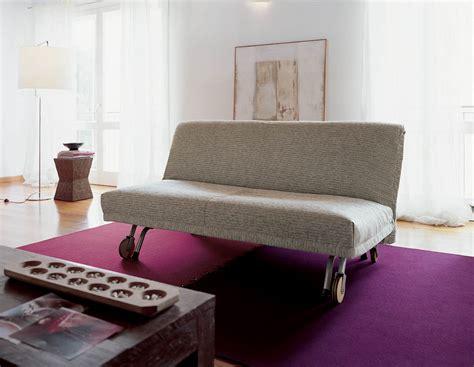 divano letto futon divano letto modello roller