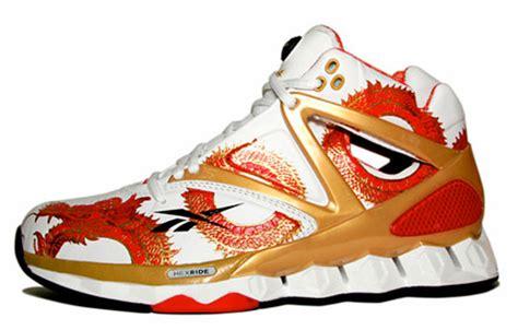 yao ming basketball shoes more olympic sneakers reebok omni olympics yao ming