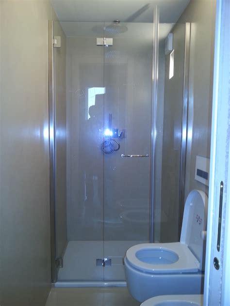 box doccia su misura torino box doccia per nicchia torbox boxdoccia torino
