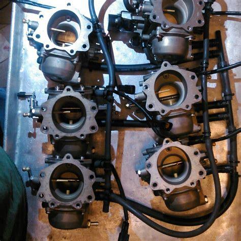 yamaha outboard motors portland oregon impremedianet