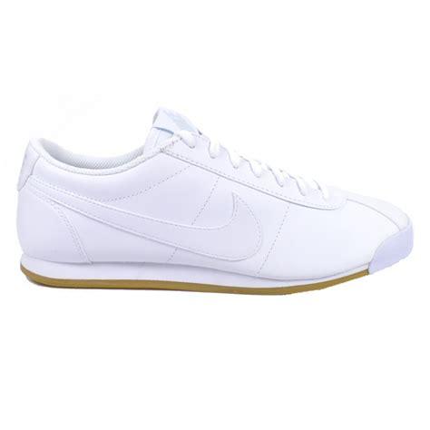 Herren Sneaker Leder 2678 by Herren Sneaker Leder Suede Unisex Leder Sneaker