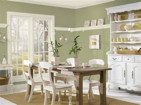 Benjamin Moore Kitchen Cabinet Paint Colors by Kitchen Benjamin Moore Colors For Kitchen Painted
