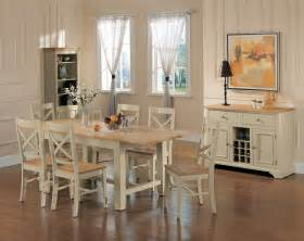 Chic Dining Room Sets Emejing Chic Dining Room Sets Pictures Ltrevents Com