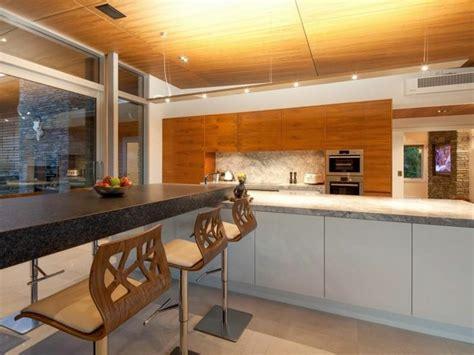 illuminazione tetti in legno illuminazione tetto in legno idee innovative e di stile