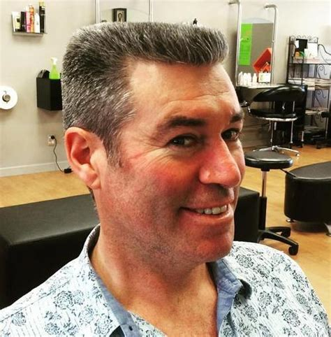 pictures of flat top haircuts for men 15 flat top haircuts for men