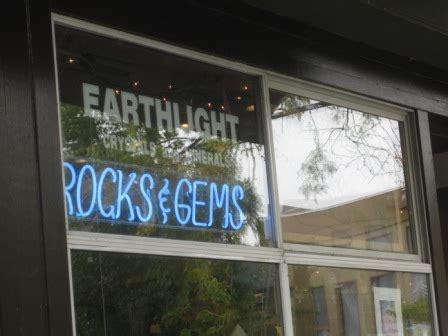 bead store kirkland earthlight gems kirkland wa