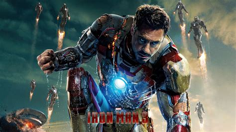 film full movie iron man 3 hd wallpapers high definition 100 quality hd desktop