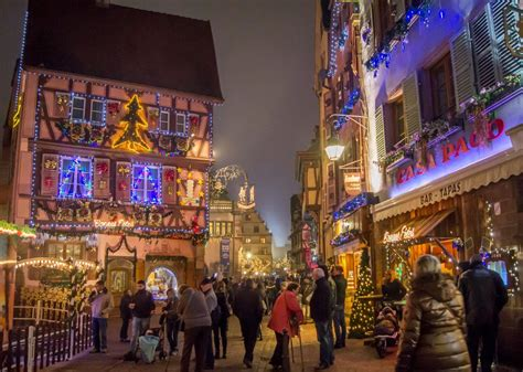 world best christmas city city breaks in europe europe s best destinations