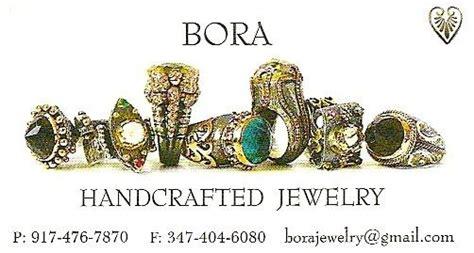 Bora Handcrafted Jewelry - bora handcrafted jewelry