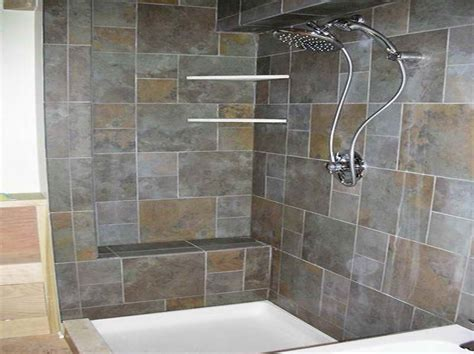 Best Tile For Bathroom Floor And Shower Bathroom Remodeling Bathroom Floor Tile Gallery The Best Source Of The Inspirations With The