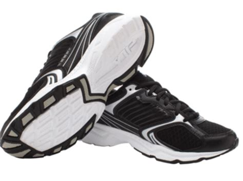 costco running shoes costco canada deals fila men s interstellar 2