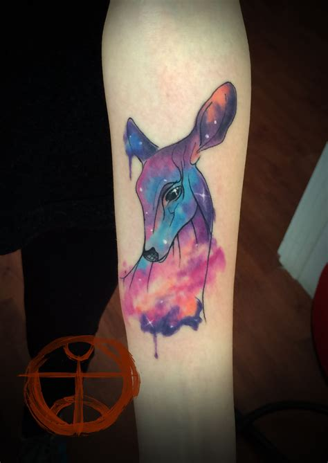 nebula tattoo nebula tattoos www imgkid the image kid has it