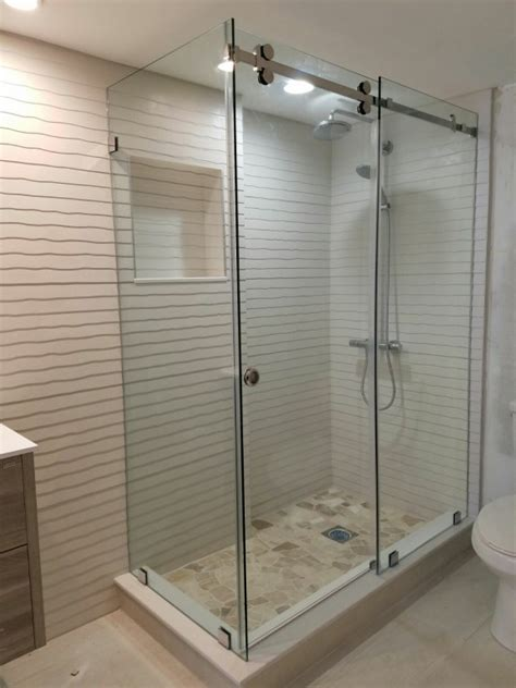 Miami Frameless Shower Door Frameless Shower Doors Miami Miami Frameless Shower Door Our Gallery Our Gallery Our Gallery