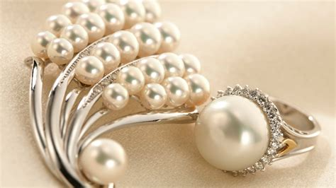 jewelry pictures creativity has no limits with pearl jewellery