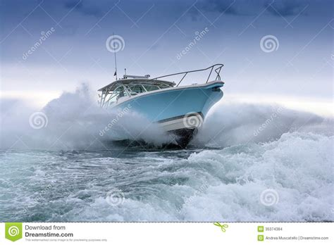 waves boat club prices motor boat stock images image 35374384
