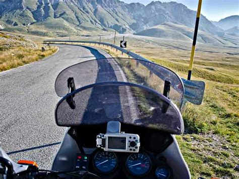 Test Motorrad Navigation by Motorrad Navigation Tests Vergleiche Und Ratgeber