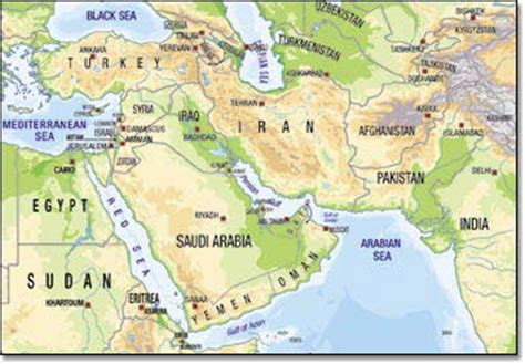 middle east map key middle east map key 28 images cyarthistory ancient