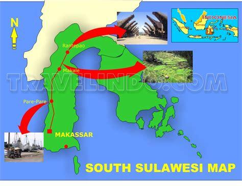 travelindo indonesia travel agent