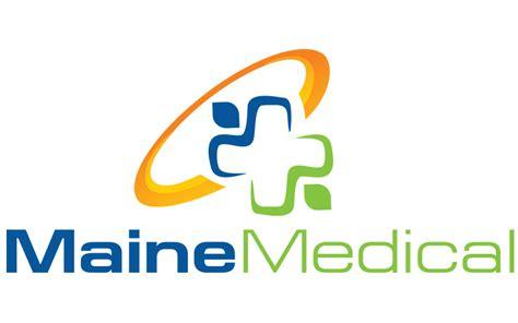 design a medical logo medical logo cliparts co