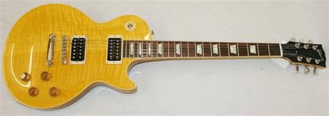 alex lifeson les paul axcess wiring diagram wiring
