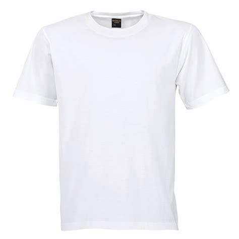 Tshirt 1 C3 free t shirt template